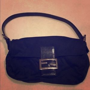 COPY - Fendi small shoulder bag